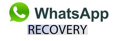 опция Recovery