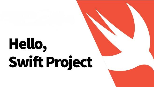 язык программирования «Swift»