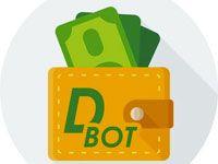 moneycraftbot telegram