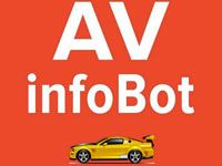 Avinfobot