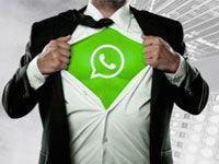рассылки по Whatsapp