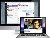 Viber Desktop