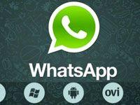 загрузка whatsapp