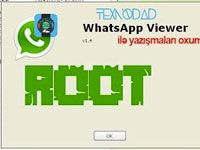 whatsapp viewer