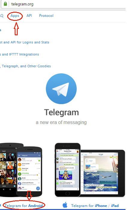 скачать приложение телеграмм на телефон бесплатно на русском - фото 11