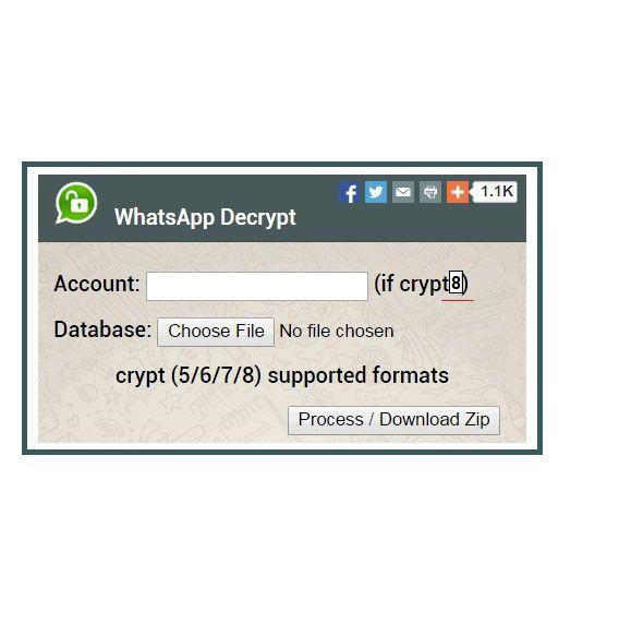 Программа Для Просмотра Файлов Db