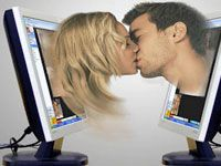 В чат знакомства по скайпу
