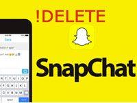 Инструкция Snapchat - фото 9