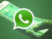 видео в WhatsApp